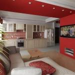 apartment125-2-5.jpg