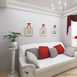 apartment125-2-9.jpg