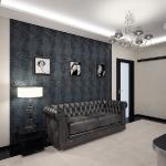 apartment126-3.jpg