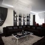 apartment126-6.jpg