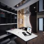apartment126-18.jpg