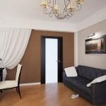 apartment126-30.jpg