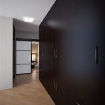 apartment126-32.jpg