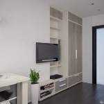 apartment126-37.jpg