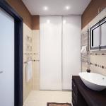 apartment126-41.jpg