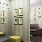 apartment127-1-2.jpg