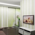 apartment127-1-3.jpg