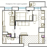 apartment127-1-plan-after.jpg