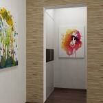 apartment127-2-1.jpg