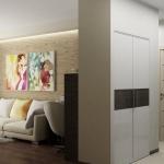 apartment127-2-2.jpg
