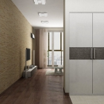 apartment127-2-3.jpg