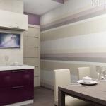 apartment127-2-10.jpg