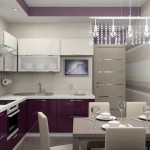 apartment127-2-7.jpg