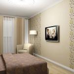 apartment127-2-12.jpg