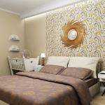apartment127-2-13.jpg