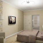 apartment127-2-14.jpg