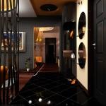 apartment128-1.jpg