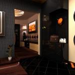 apartment128-2.jpg