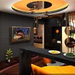 apartment128-7.jpg