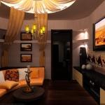 apartment128-15.jpg