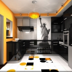 apartment128-19.jpg