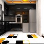 apartment128-22.jpg
