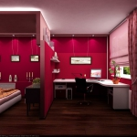 apartment128-28.jpg