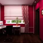 apartment128-31.jpg