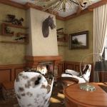 apartment129-10.jpg