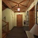 apartment129-13.jpg