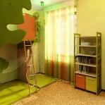 apartment129-24.jpg