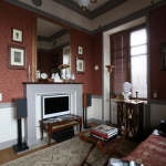 apartment130-1-4.jpg