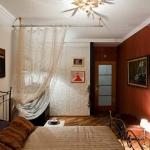 apartment130-2-11.jpg