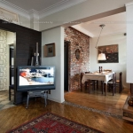 apartment130-2-3.jpg
