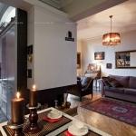 apartment130-2-6.jpg