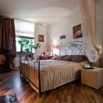 apartment130-2-8.jpg