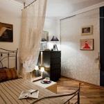 apartment130-2-9.jpg