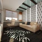 apartment131-1-11.jpg