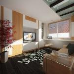 apartment131-1-12.jpg