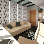 apartment131-1-13.jpg