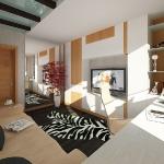 apartment131-1-14.jpg