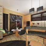 apartment131-1-5.jpg