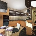 apartment131-1-6.jpg