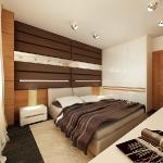 apartment131-1-8.jpg