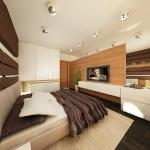 apartment131-1-9.jpg