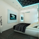 apartment131-2-11.jpg