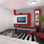 apartment131-2-3.jpg