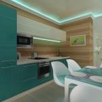 apartment131-2-6.jpg