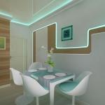 apartment131-2-8.jpg
