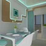 apartment131-2-9.jpg